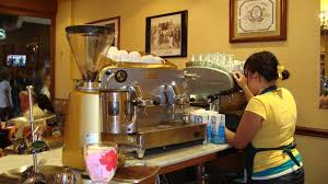 teens have tough time finding summer jobs michigan radio slinging coffee is one option for teens looking for work