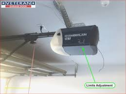 garage door chamberlainliftmaster travel limit and force adjustment the perfect unbelievable liftmaster garage door opener adjustment
