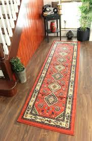 marvelous non slip runner rug long runner rugs details about long narrow wide hall runner rugs tribal small anti slip mat runner