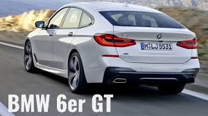 2018 bmw gt. beautiful bmw 2018 bmw 6 series gran turismo m sport package  0 100 kmh in 54 sec  340 hp in bmw gt