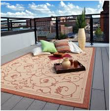 deck with outdoor carpet indoor tiles canvas home design covering build your photos
