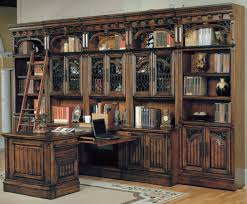 home office furniture wall units. Parker House Barcelona Home Office Suite Wall System Mix : $8,422.00 Furniture Units R