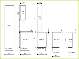 wall oven cabinet dimensions kitchen pantry single double size dimens