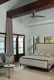 Swimming Pool Contractors White Master Bedroom Furniture Different ...