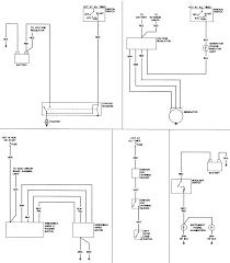 1998 Vw Beetle Engine Diagram VW Engine Blueprint