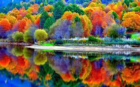 Beautiful Fall Wallpaper Desktop ...