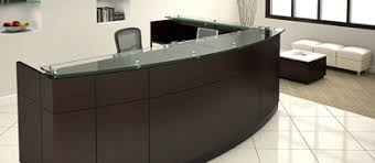 eco office furniture. welcome to eco office furniture e