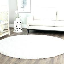area rugs 10x12 area rugs decoration round rug 2 foot round rug rug small round