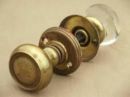 old fashioned door knobs antique doorknob vintage brass knob hardware furniture uk style reclaimed ant