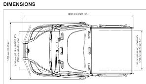 kubota 900 rtv wiring diagram preview wiring diagram • kubota rtv wiring diagram wiring diagram hub rh 7 5 wellnessurlaub 4you de kubota rtv 900