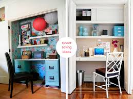 making a home office. making home office make small space edeprem fresh free download your design a