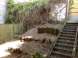 Awesome Ideen Gartengestaltung Hanglage Ideas House Design Ideas