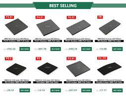 <b>Huidu</b> HD D15 U disk & Ethernet <b>Asynchronous Full Color</b> LED ...