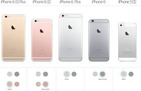 iphone 6 colors rose gold. iphonecoloroptions iphone 6 colors rose gold