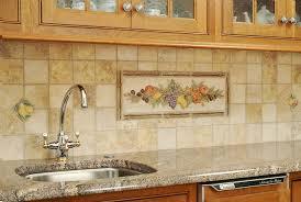 kitchen tile designs. kitchen tile designs simple n