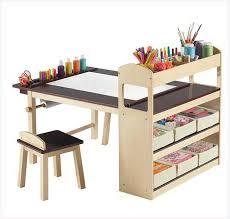 step2 deluxe art master desk target by toddler art desk and chair lovely desk charming art