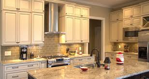 cabinet in kitchen design. antique white kitchen cabinets free online home decor cabinet in design i