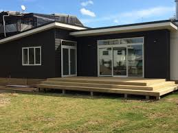 modular christchurch nz house plans rothesay bay by creative arch ideas beach free bella homes ltd small