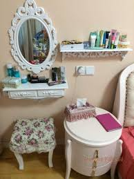 Mirrors For Bedroom Dressers Mirrors For Bedroom Dressers