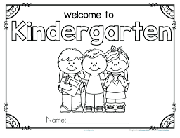 printable first day school coloring pages for kindergarten of awesome pre school coloring pages awesome alphabet