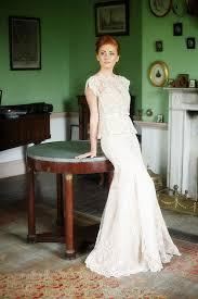 an a z of our favourite irish bridal designers onefabday com