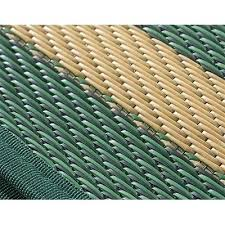 patio mats wonderful clearance outdoor rug camping picnic rugs reversible mat rv awning canada