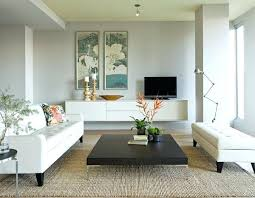 zen living room furniture. Zen Living Room Furniture Arrangement For Smart Inspired Plus Coffee Table With Square .