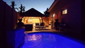 Yellowood Design Vacation Home Yellowood Accommodation Strand South Africa