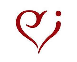 Fresh Open Heart Tattoo Designs 52 Best Images About Tin Can ... & Fresh Open Heart Tattoo Designs 52 Best Images About Tin Can Lanterns On  Pinterest Quilt Adamdwight.com