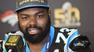 michael oher the blind side essay cards critics ga michael oher the blind side essay