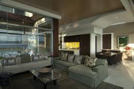 Living Room Floor Plans  Interior DesignOpen Living Room Dining Room Furniture Layout