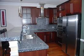 Kitchen Remodeling Cost Estimator Exterior Home Design Ideas Impressive Kitchen Remodeling Cost Estimator Exterior