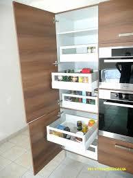 Meuble Cuisine Rideau Coulissant Ikea Meubles De Rangement Cuisine