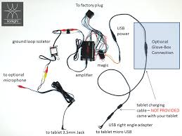 e46 amp wiring diagram e46 image wiring diagram installing a nexus 7 gen 2 in my bmw e46 d u2026 nexus 7 on e46
