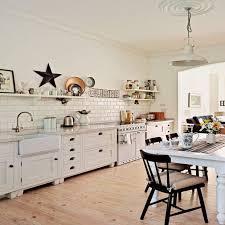 51 Best Living Room Ideas  Stylish Living Room Decorating DesignsInterior Design For Kitchen Room