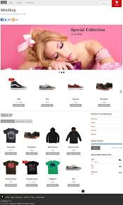 wordpress shopping carts 29 best best ecommerce wordpress themes 2014 images on pinterest