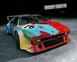 1980 BMW M1 Procar   BMW   SuperCars.net