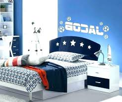 Soccer Themed Bedroom Soccer Bedroom Ideas Soccer Themed Bedroom Ideas  Fantastic Soccer Bedroom Decor Bedroom Decor . Soccer Themed Bedroom ...
