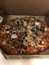 foto de round table pizza roseville ca estados unidos king arthur
