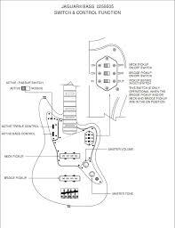 fender jaguar bass wiring kit wiring diagram library fender jaguar bass wiring diagram website in wuhanyewang infogallery of fender jaguar bass wiring diagram