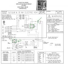 wiring diagrams old honeywell thermostat 5 wire thermostat honeywell dial thermostat manual at Old Honeywell Thermostat Wiring Diagram