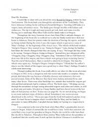 How To Write A Paper Writing An Essay About Yourself For Scholarship How To Write A 14