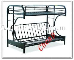 metal bunk bed futon. Stunning Black Metal Futon Bunk Bed Assembly Instructions How To Put Together A M