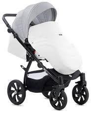 <b>Прогулочная коляска Tutis Aero</b> — купить по выгодной цене на ...