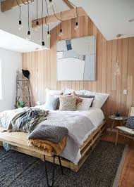 bedroom rules. hitting new heights for the tasmanian coupleu0027s home house rules bedroom