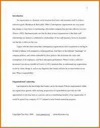 leadership essay example best resumes skills examples writers  leadership essay example best resumes skills examples writers online eyeglas