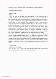 Resigned Format How To Write Letter Of Resignation Teacher For Withdrawal