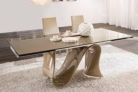 champagne colored coffee tables table ideas