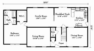 cape cod style house addition plans unique cape house floor plans cape house floor plans lovely