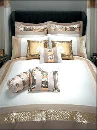 rose gold duvet rose gold bedroom set full size of blush pink and rose gold bedroom